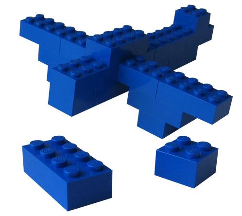 lego_parts.png