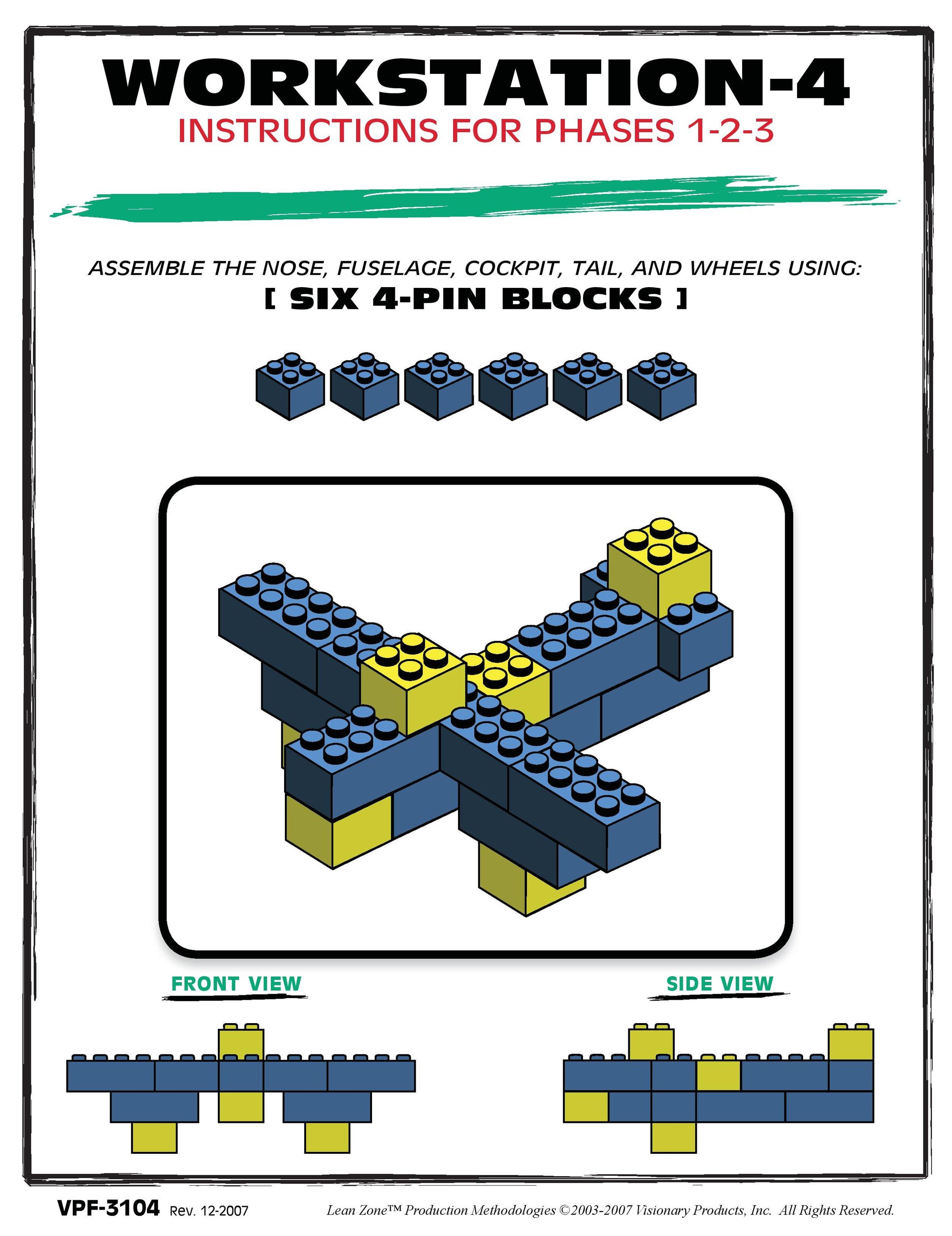 VPF-3104 Rev1207-page-001.jpg