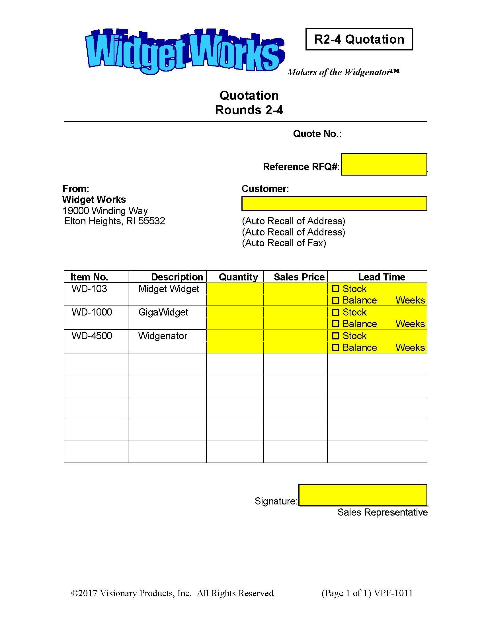 VPF-1011 Round 2-4 Quotation Forms.jpg