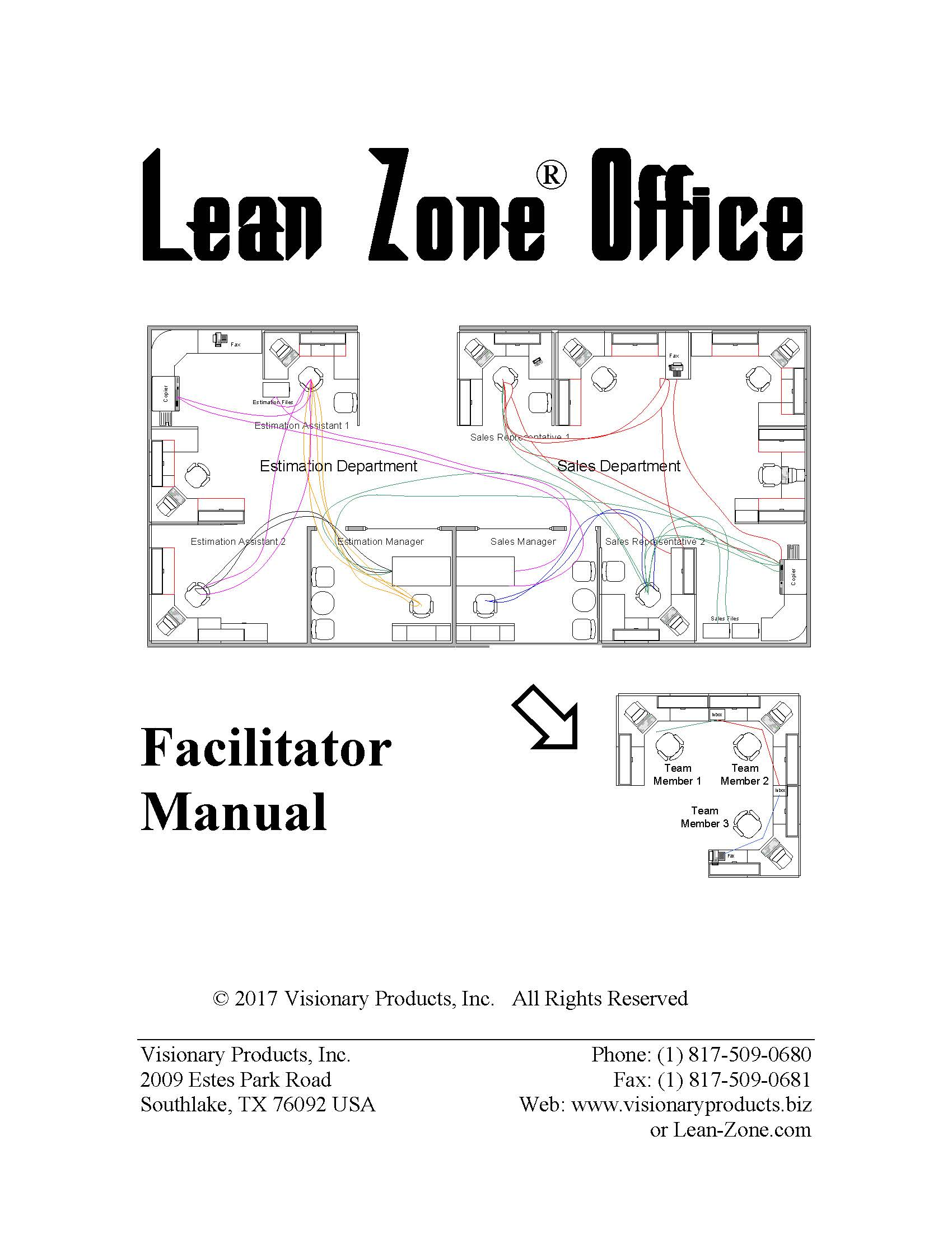 VPF-1001 Lean Zone Office Manual_Page_01.jpg