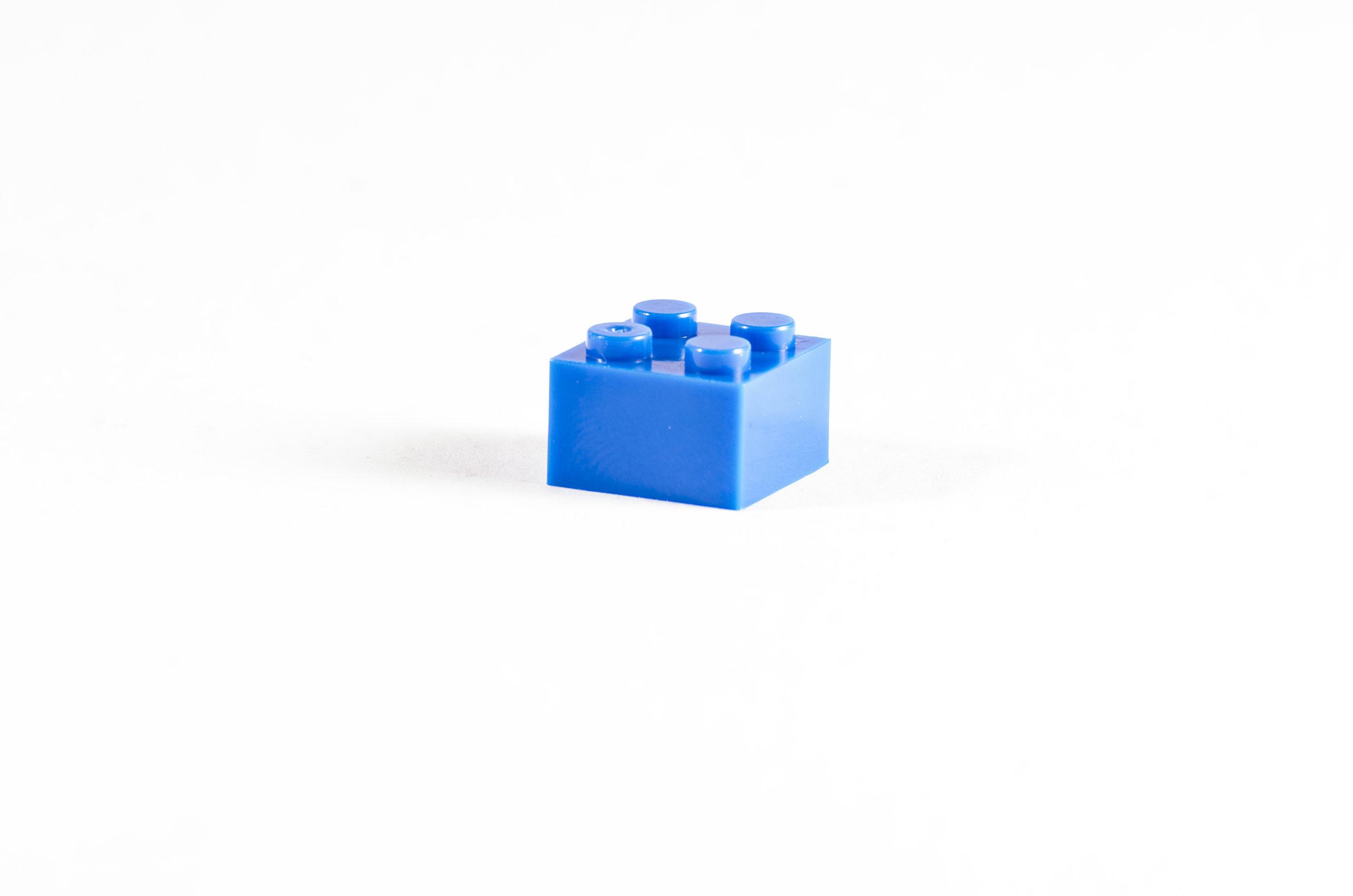 84 Brick 2X2_Blue_DSC_7815.jpg