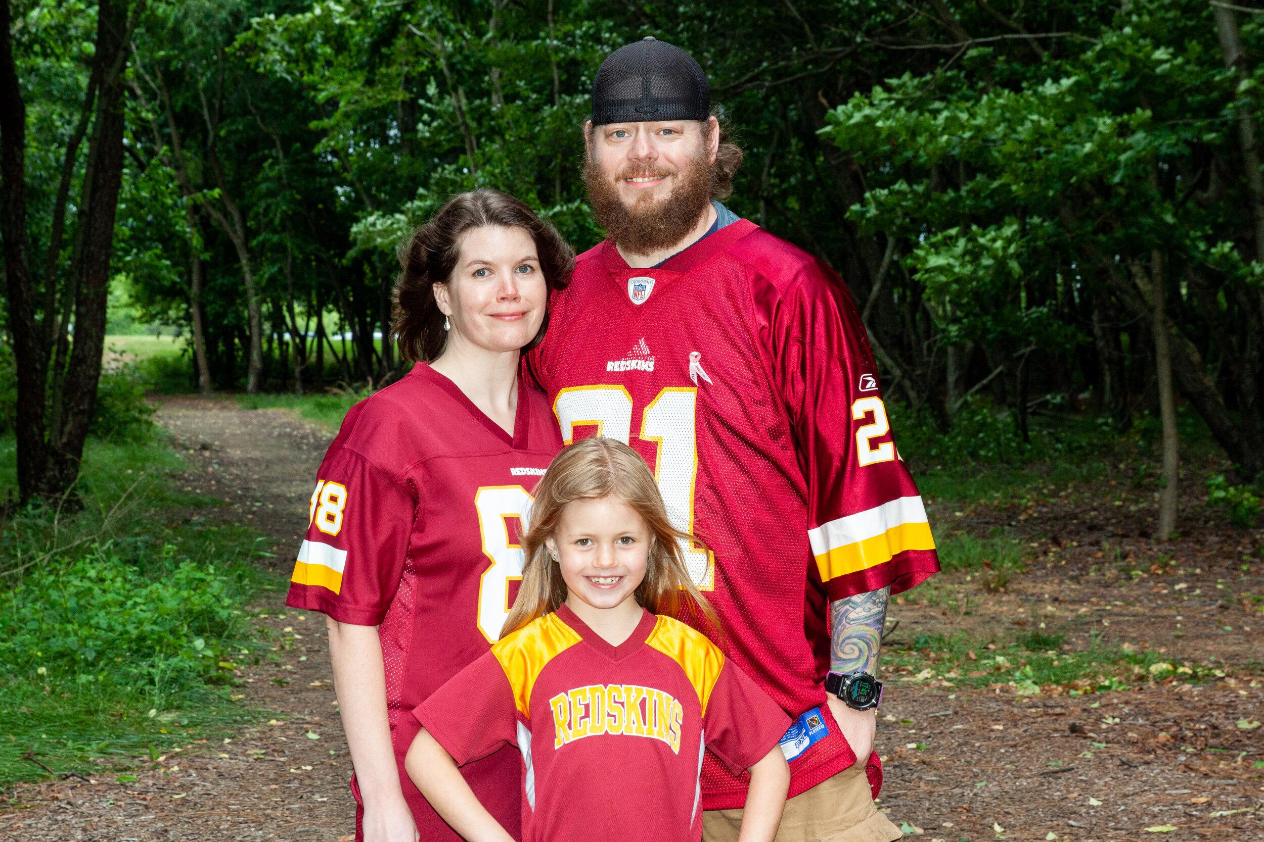 Bice Family-22.jpg