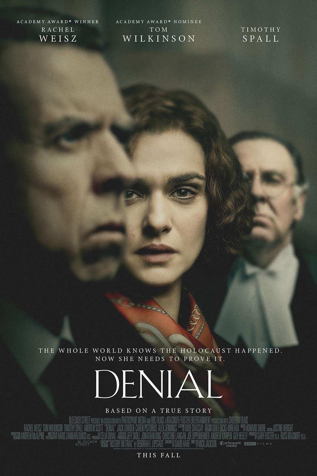 denial_movie_poster_p_2016.jpg