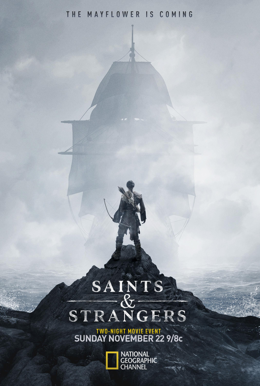 Saints&Strangers.jpg