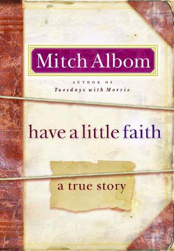 Have_A_little_Faith_Cover.jpg