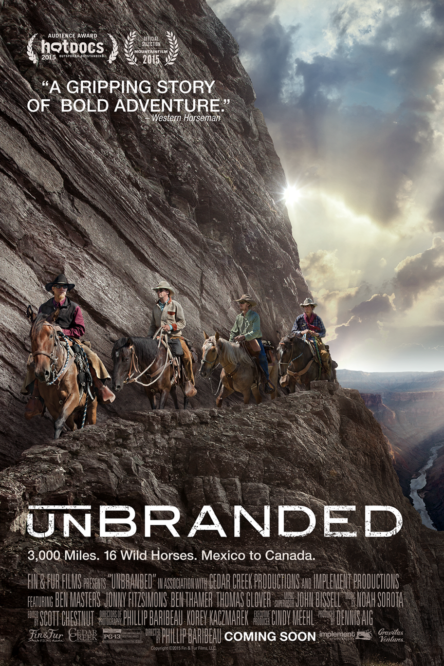 Unbranded.png