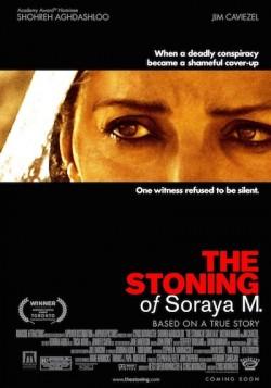 StoningOfSoraya.jpg