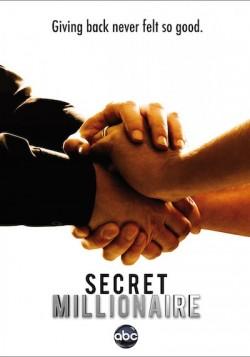 SecretMillionaire.jpg