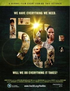 fde052cd82ab960af2f19eeeca759c19--films-chrétiens-christian-movies.jpg
