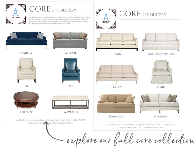 CORE Upholstery.jpg