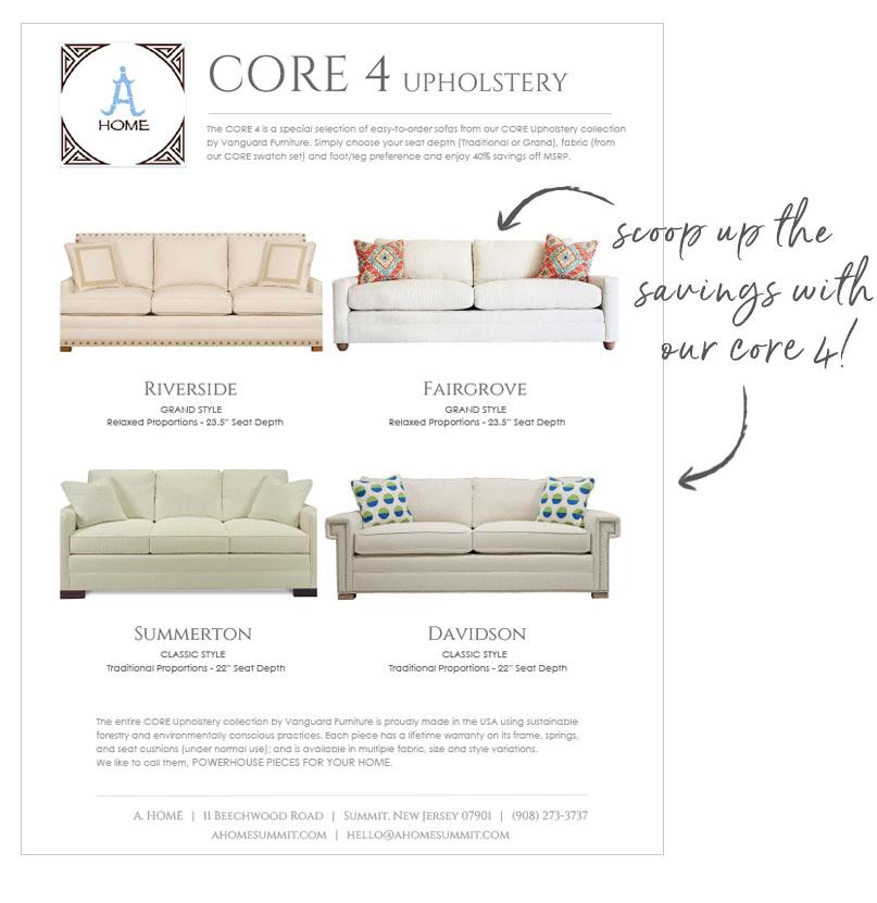 CORE 4 Upholstery-3.jpg