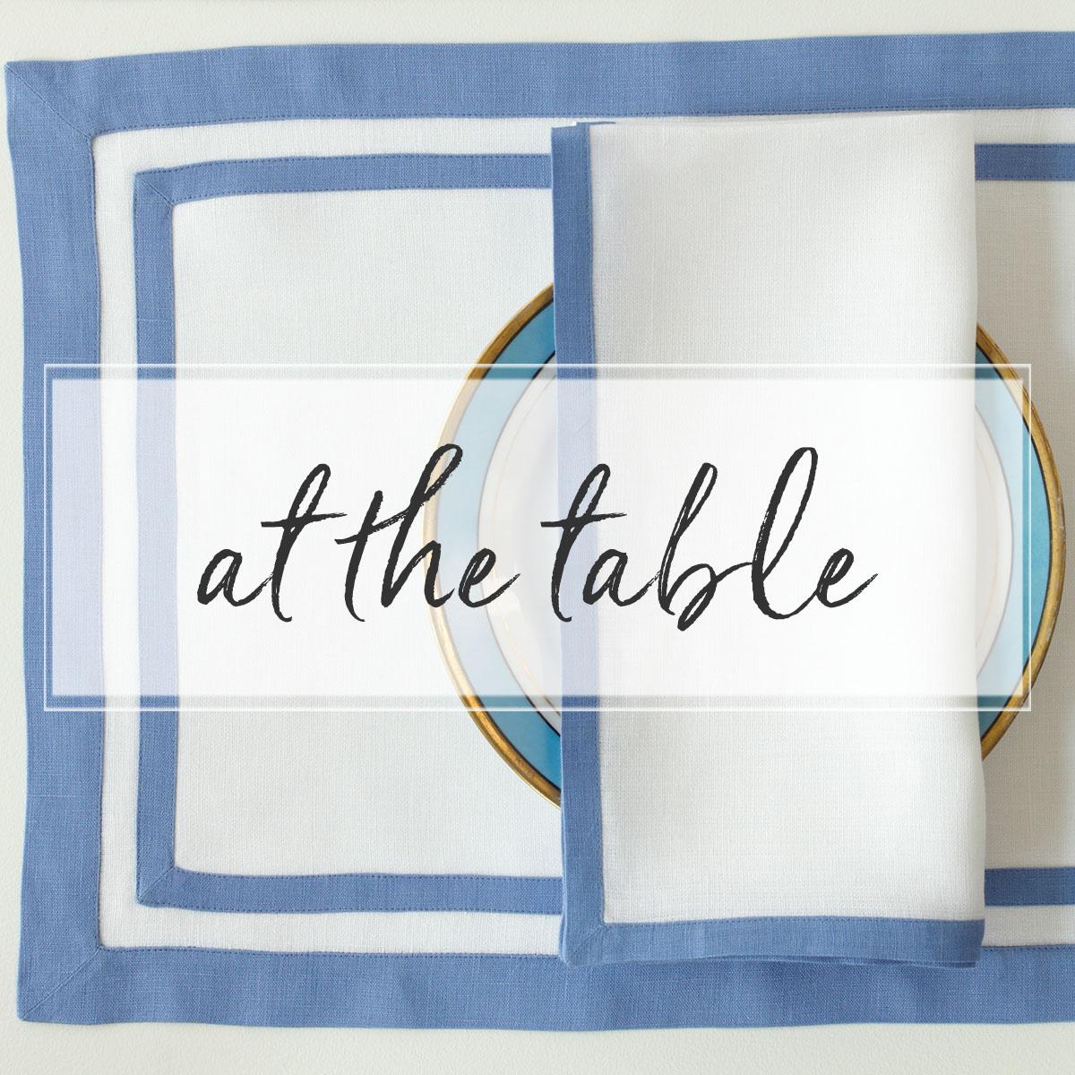 at-the-table-social.jpg