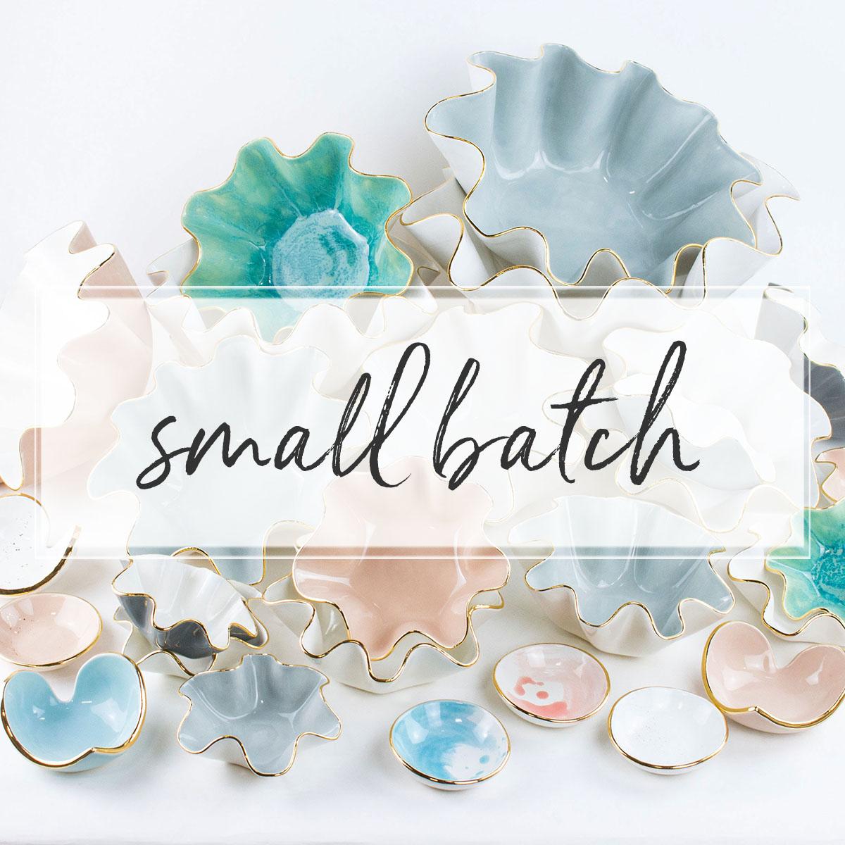 small-batch-social.jpg