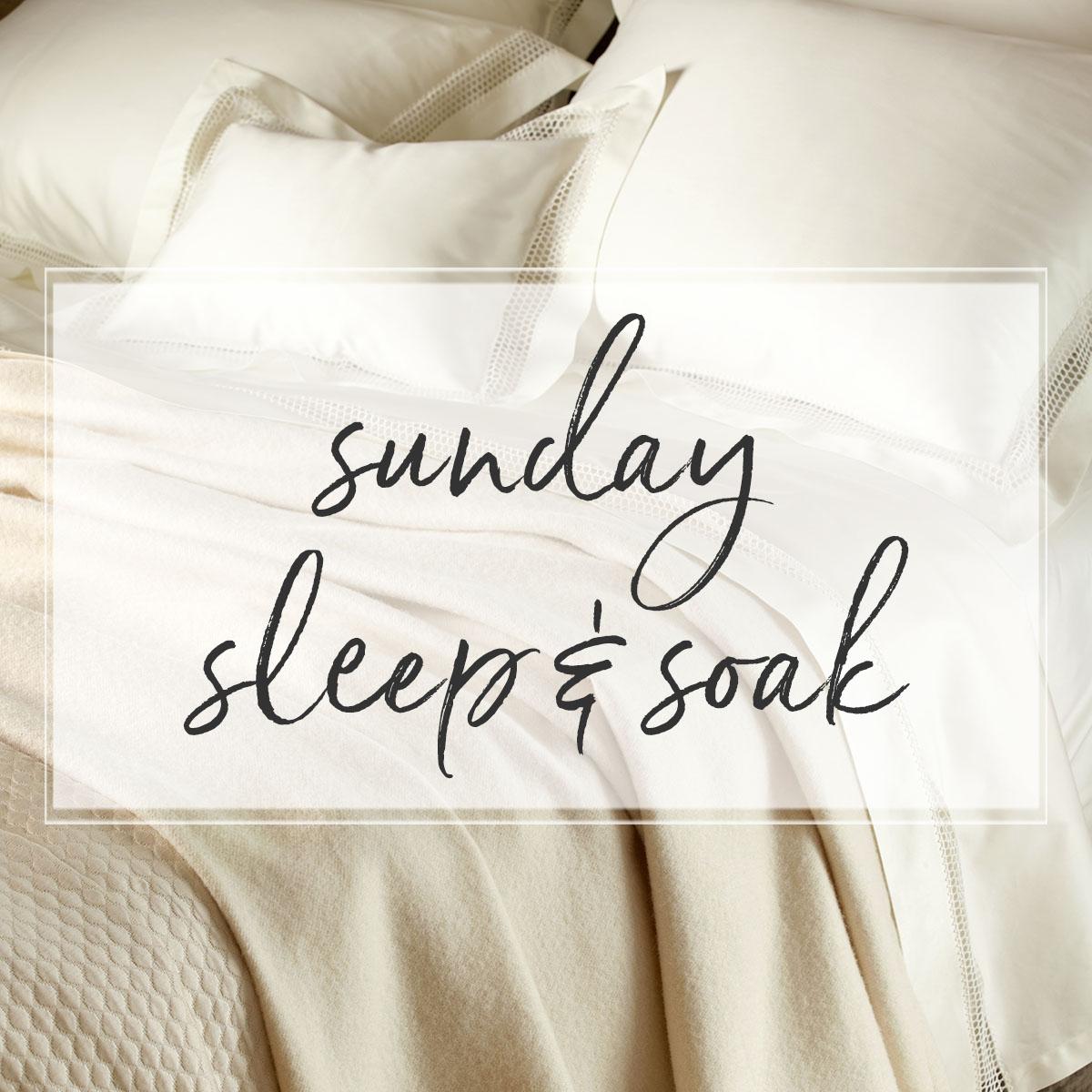 sunday-sleep-and-soak-social.jpg