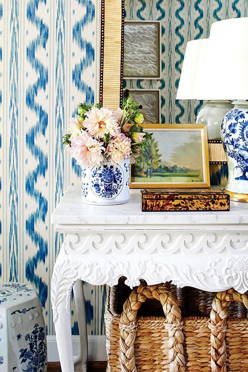 3)Wallpaper_AM.jpeg