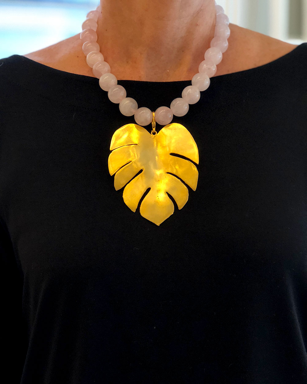a-home-summit-tommy-mitchell-palm-necklace.jpg