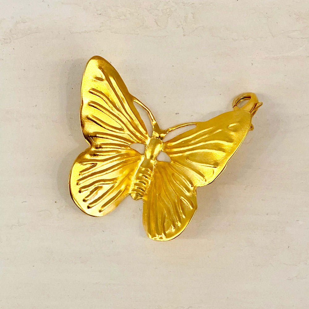 shop-a-home-summit-tommy-mitchell-butterfly-necklace-enhancer.jpg