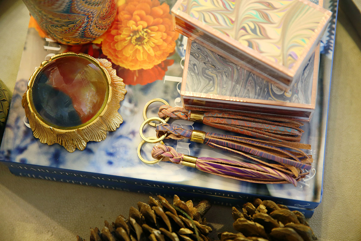 a-home-holiday-gifts-Tassels.jpg