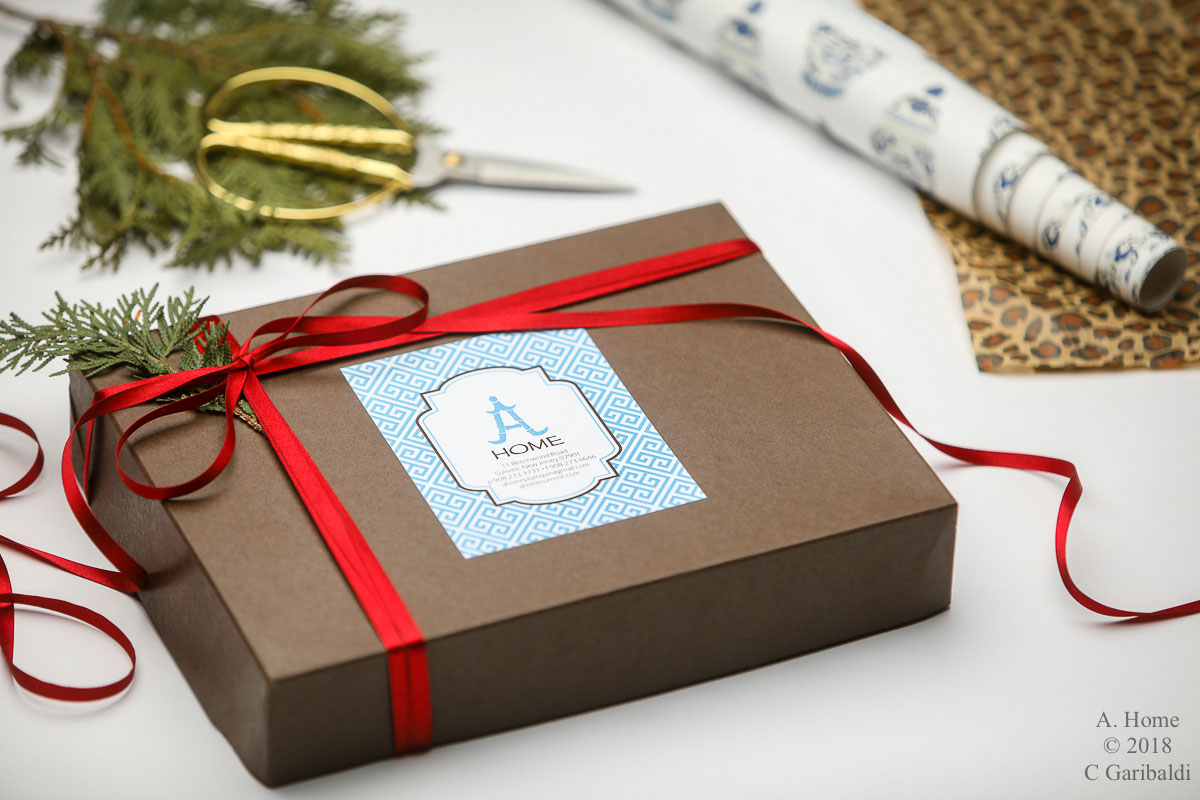 a-home-holiday-gifts-gift-card-100A3958.jpg
