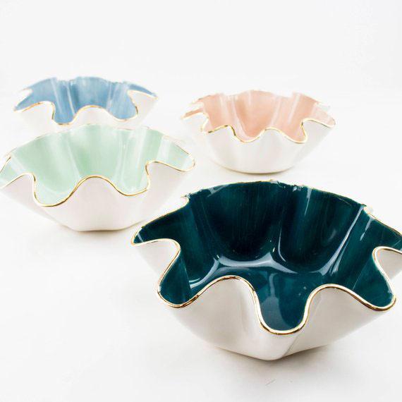 a-home-holiday-gifts-wavy-bowls-2.jpg