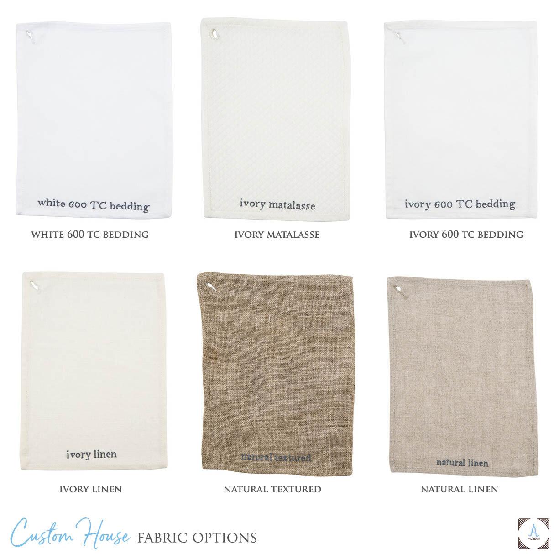 a-home-custom-house-fabric-options-2.jpg