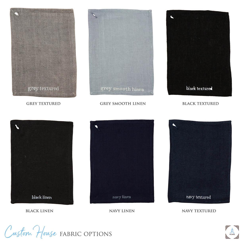 a-home-custom-house-fabric-options-3.jpg
