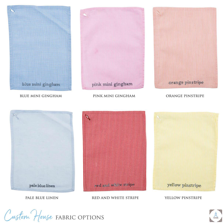 a-home-custom-house-fabric-options-4.jpg