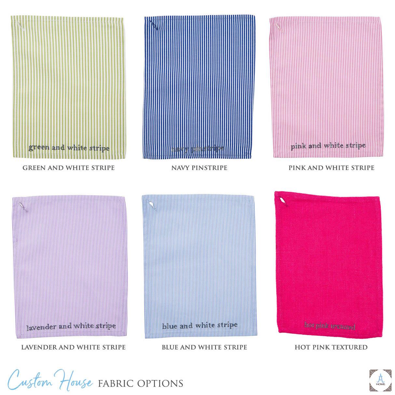 a-home-custom-house-fabric-options-5.jpg