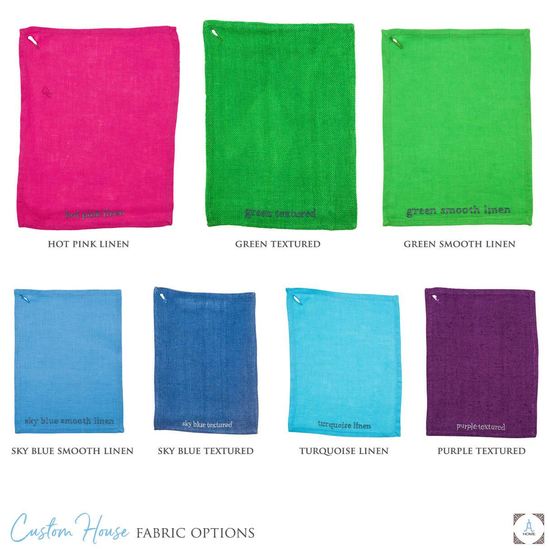 a-home-custom-house-fabric-options-6.jpg