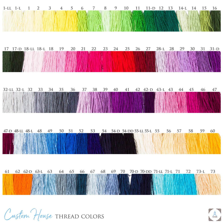 a-home-custom-house-thread-colors-1.jpg