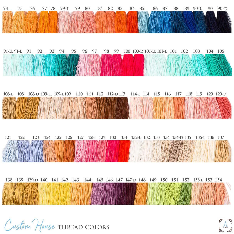 a-home-custom-house-thread-colors-2.jpg