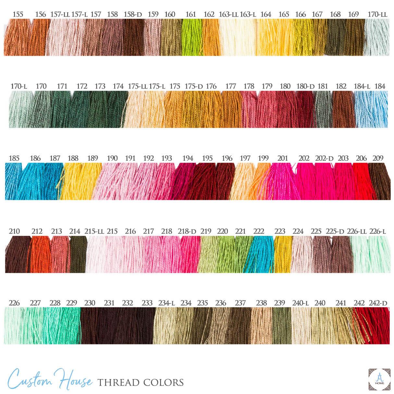 a-home-custom-house-thread-colors-3.jpg