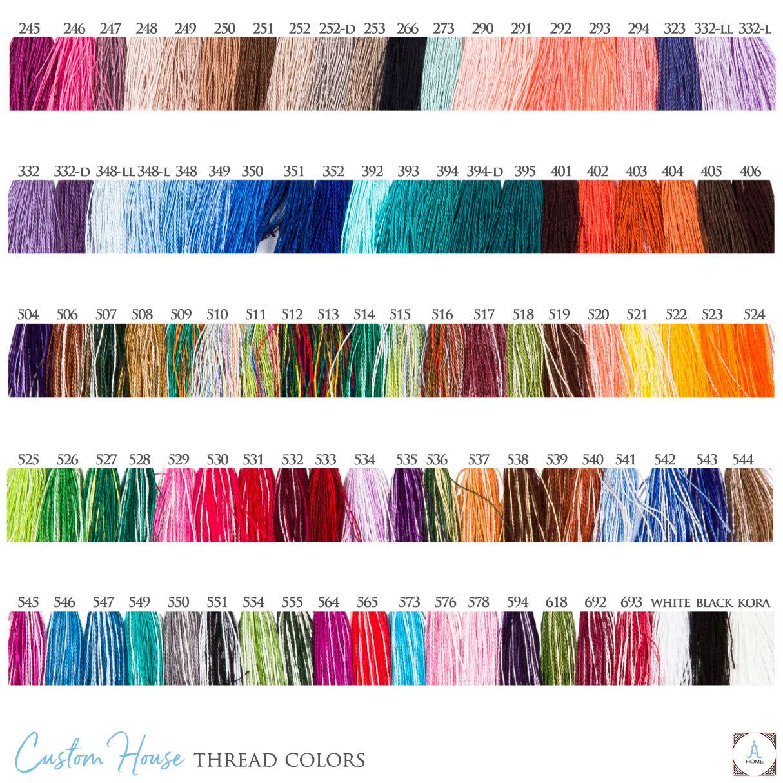a-home-custom-house-thread-colors-4.jpg