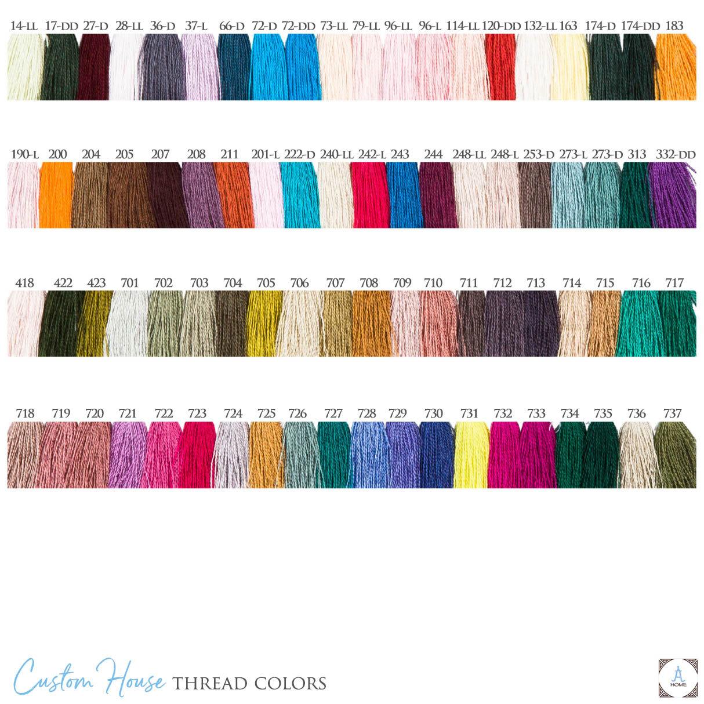 a-home-custom-house-thread-colors-5.jpg