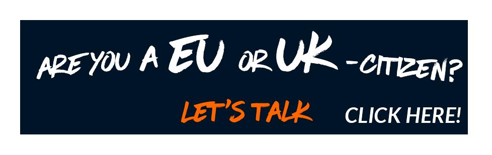 EU UK citizens.png