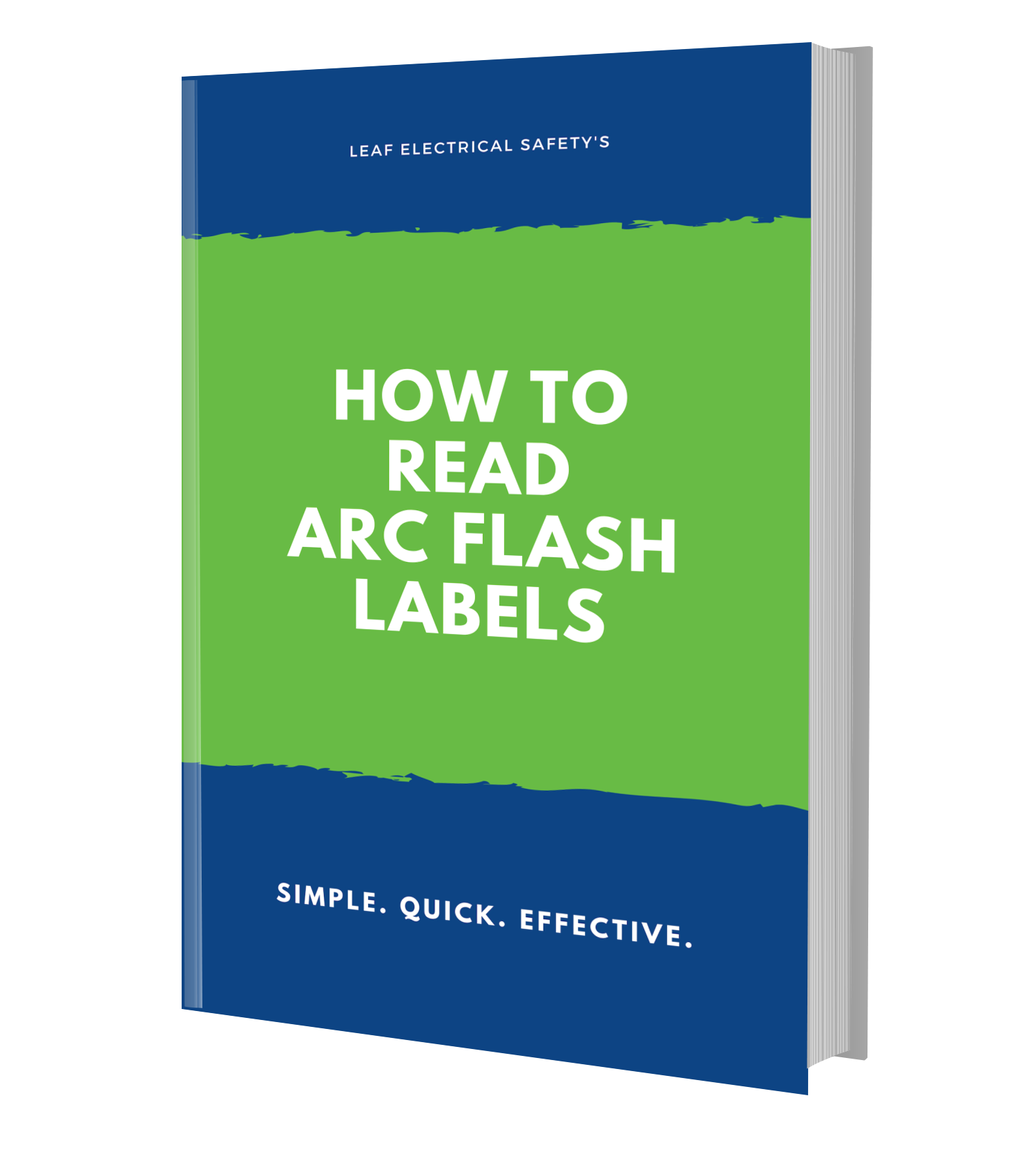 arc-flash-labels-book-cover.png