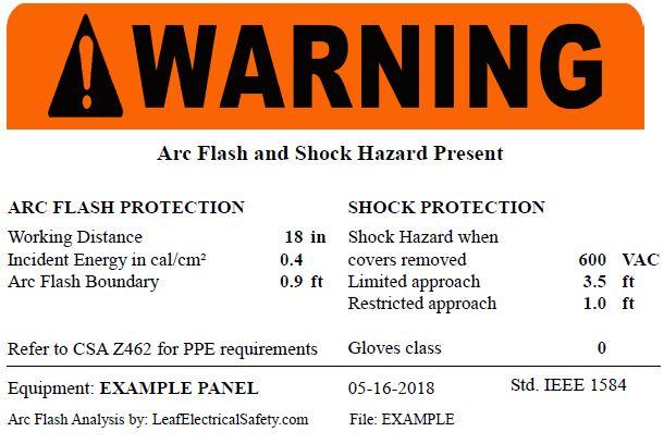 arc-flash-label.JPG