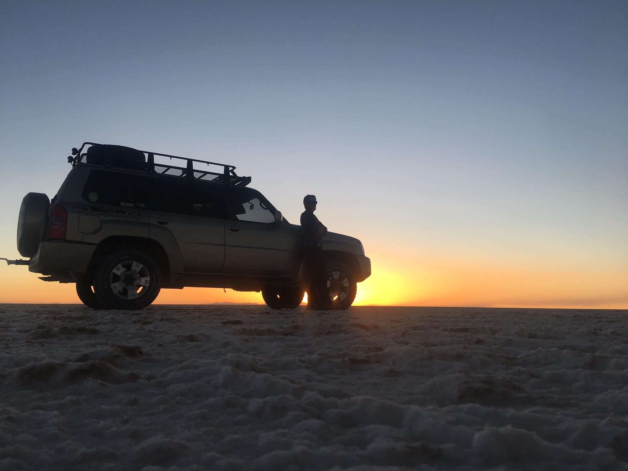 Shawn landcruser sunset1.jpg