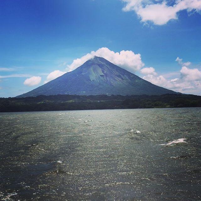 Goodbye Nicaragua 🇳🇮 Hello Costa Rica 🇨🇷 🏍🏍...