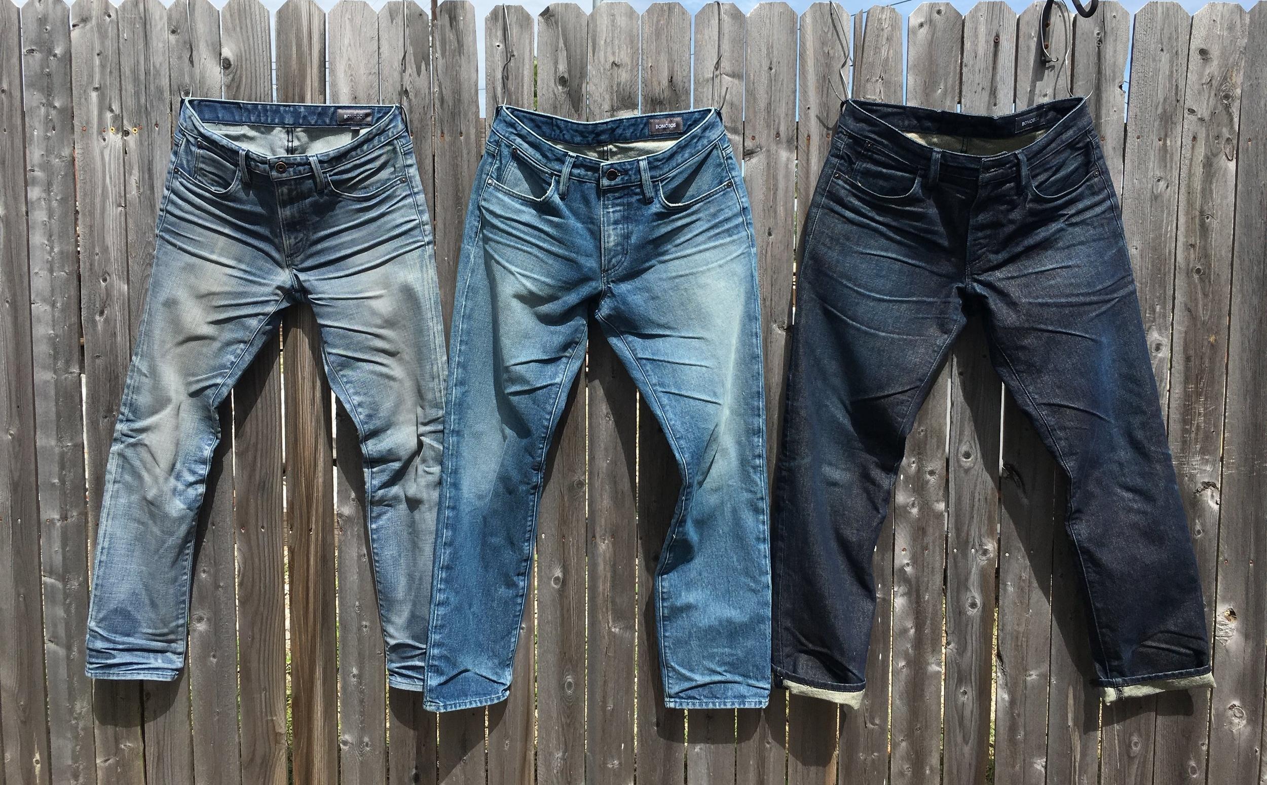 wonderland-concepts-jeans.jpg