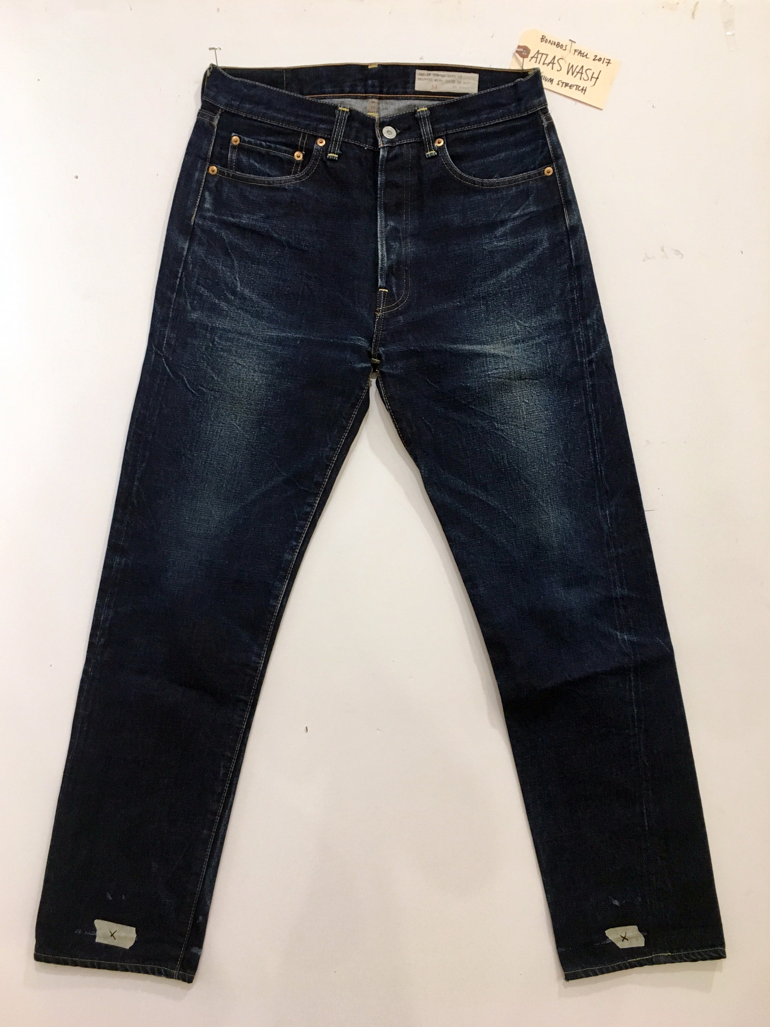 bonobos-indigo-medium-wash-jeans