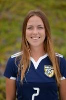 Katelyn Harvey    San Diego Mesa