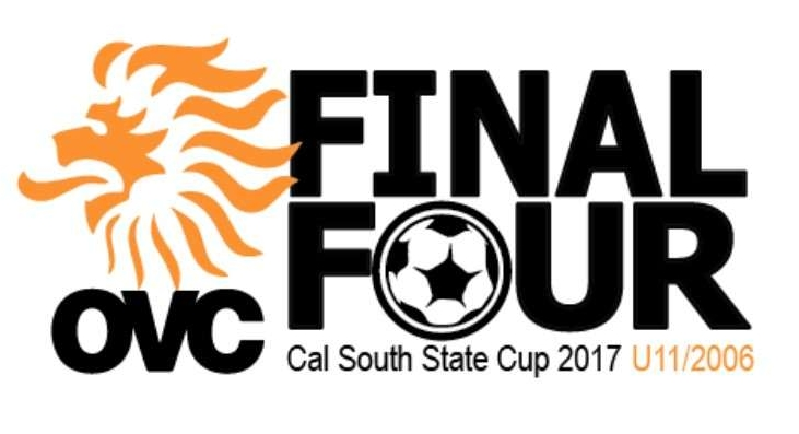 2017 Final Four.jpg