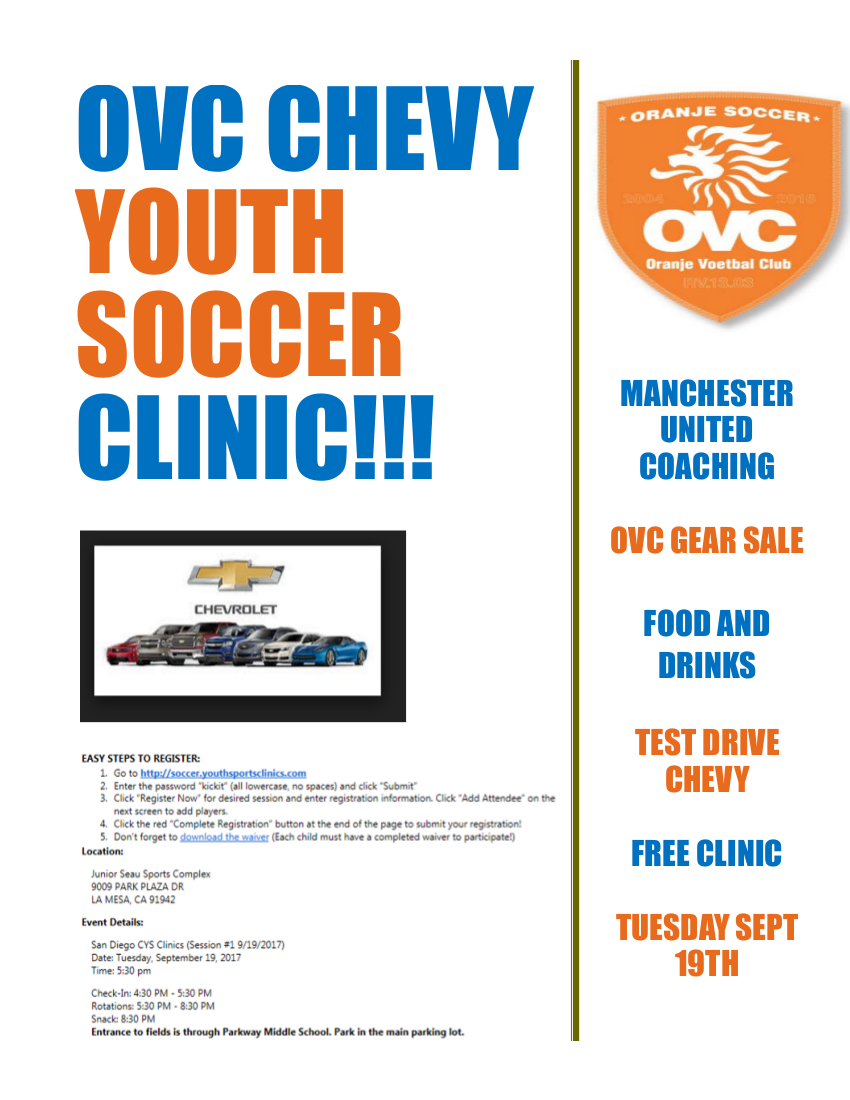 OVC Chevy Clinic.png