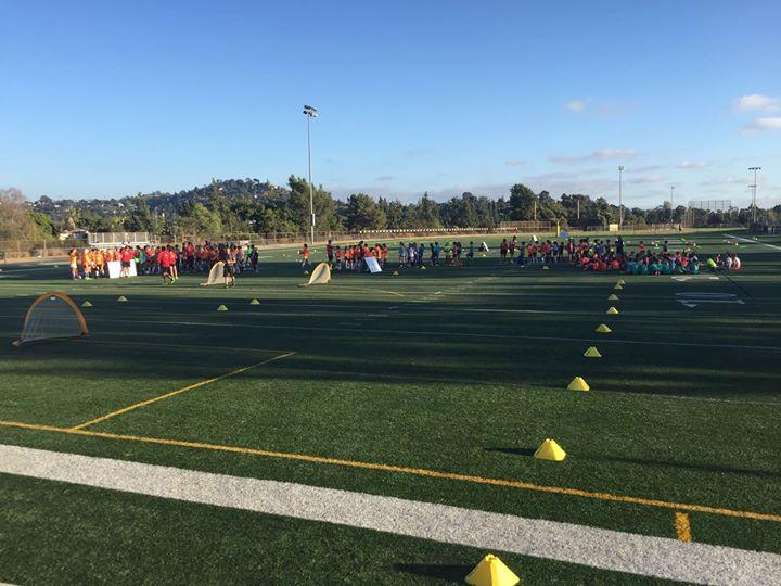 Oranje Voetbal Club(3).jpg