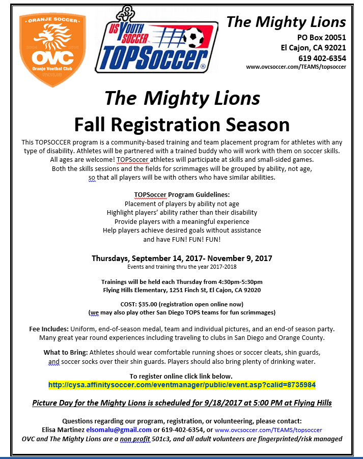 2017 TOPSoccer - The Mighty Lions.jpg