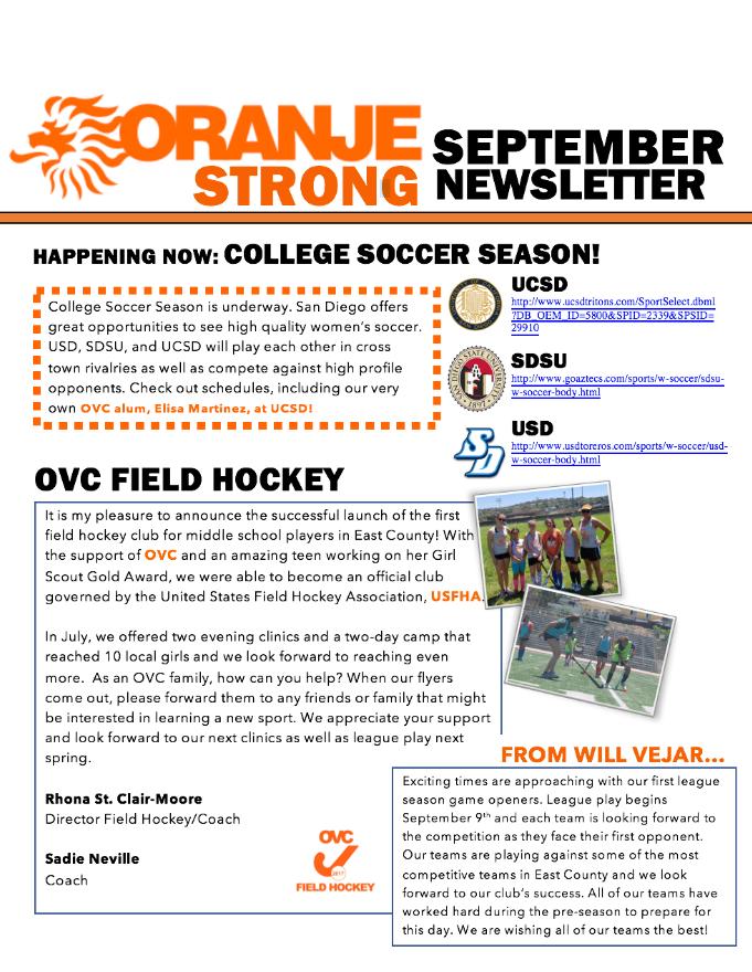 Oranje Newsletter, 2017-09.png
