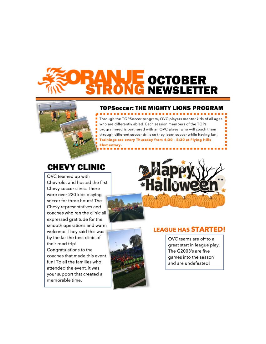 Oranje Newsletter, 2017-10.png