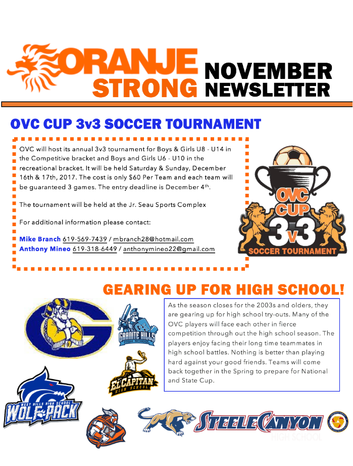 Oranje Newsletter, 2017-11.png
