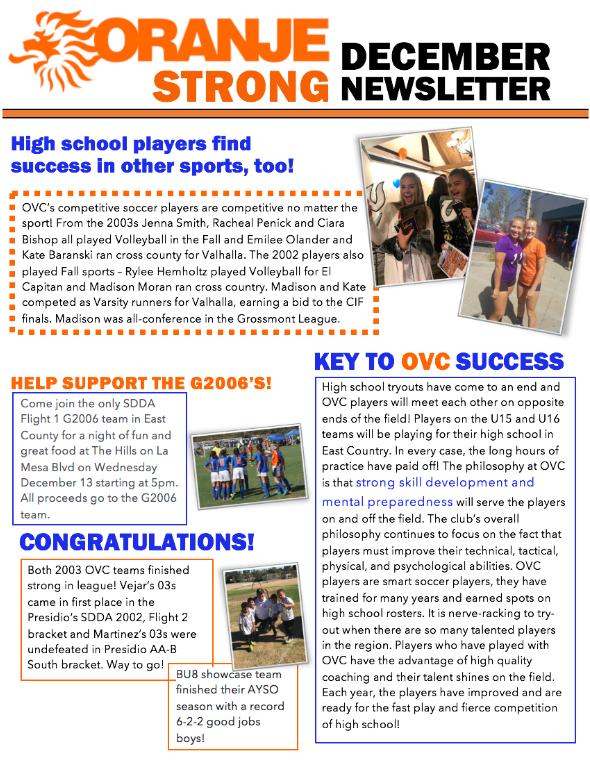Oranje Newsletter 2017-12.png